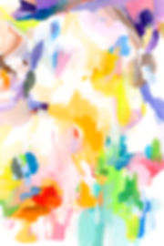 flowery flower_2_2.jpg