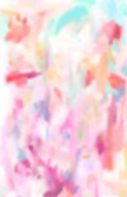 flowery flower_3_2.jpg