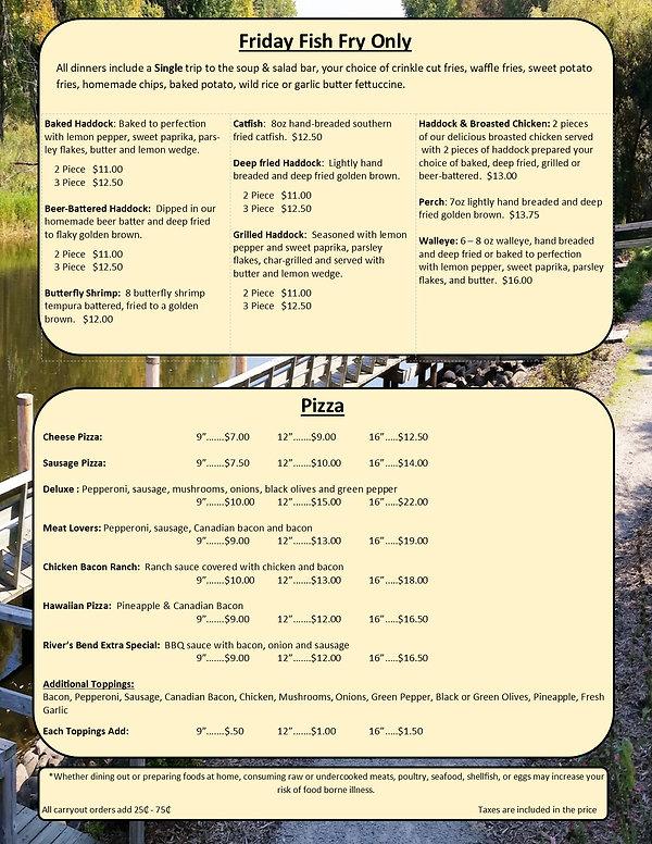 menu 2019 4.jpg