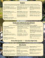 menu 2019 3.jpg