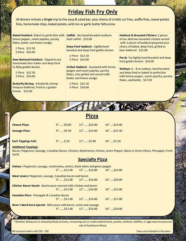 menu 2021 4.jpg