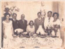 Seles Family