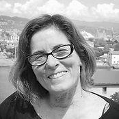 אורנה ריין מייסדת הוצאה גלילית