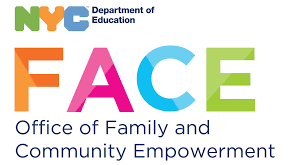 Office of Family and Community Empowerment Updates