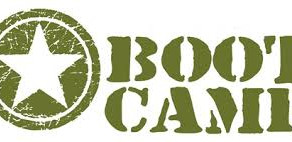 February NX Boot Camp