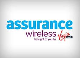 Free Wireless Service