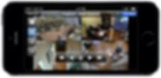 iphone-app-cctv-dvr-video-playback1.jpg