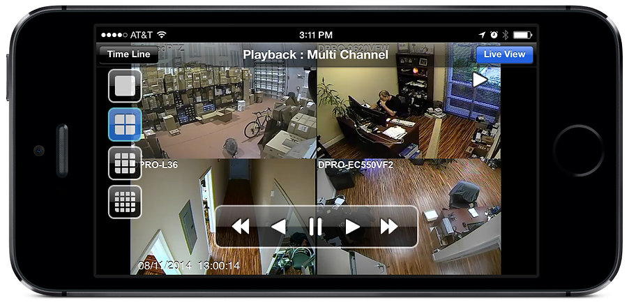 iphone-app-cctv-dvr-video-playback1.jpg