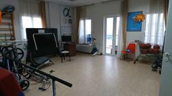 Salle_de_détente