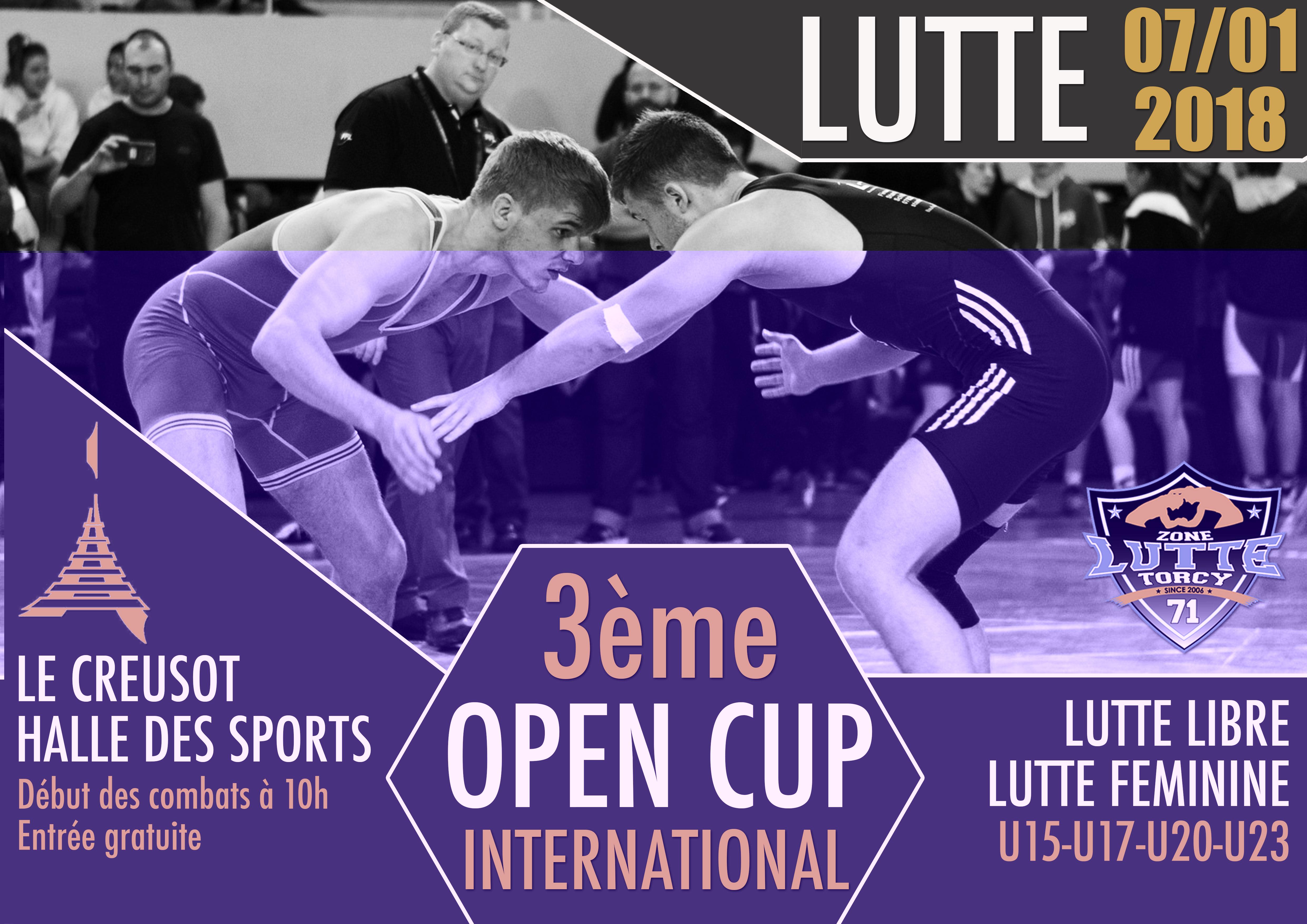 Affiche-Open-Cup-2018