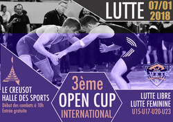 Affiche-Open-Cup-2018