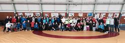 Eurocamp-5