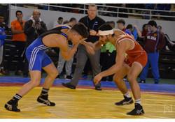 dimanche-apres-midi-a-la-halle-des-sports-photo-jean-pierre-coulez-1484502250