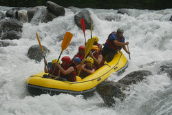 raft 1 (1)