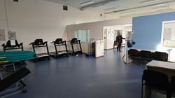 Salle physio 2