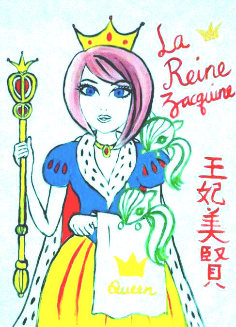 LaReine-Zacquine.jpg