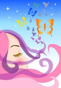 Flutter_Dream_by_hairlessbear.jpg