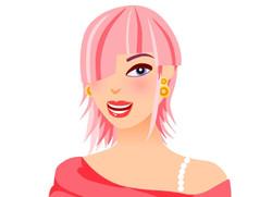 My_New_Hairdo_by_hairlessbear.jpg