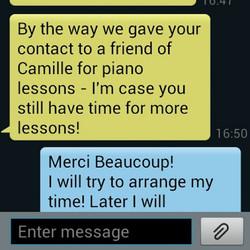 Testimonial-Isabelle_refer-Caroline-Elodie-Guillaume.jpg