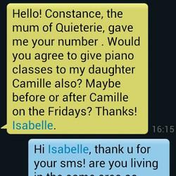 Testimonial-Isabelle_Camille.jpg