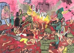 The_Gulf_War_by_hairlessbear.jpg