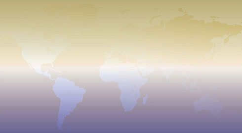 World image(gold overlay) - (enhanced).j