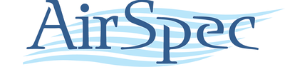 AirSpec Logo Transparent Centered.png