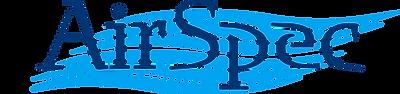 AirSpec Logo Transparent Centered.png