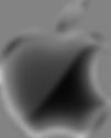Apple PC logo.png