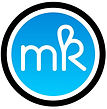 Marty k logo.jpg
