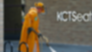 KCTS.png