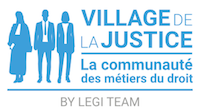 Village de la justice secret des affaires droit des affaires avocat Davidova Avocat.png