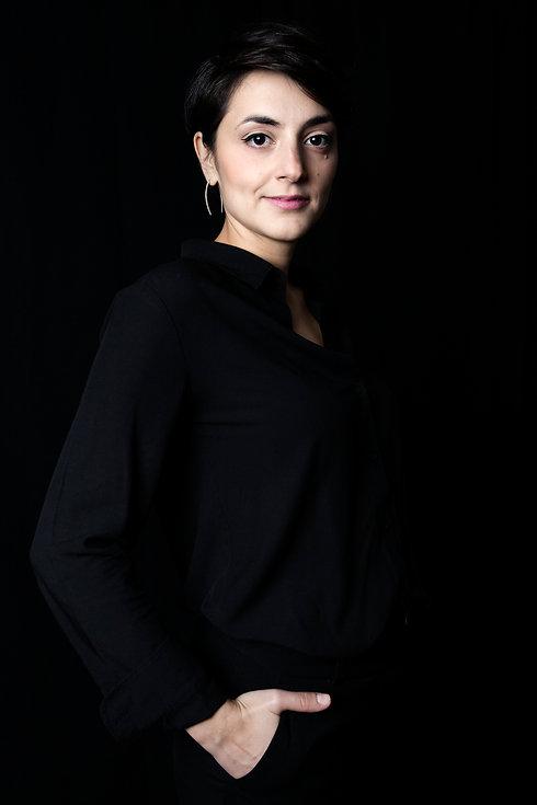 Victoria-Davidova-avocat-droit-des-succe