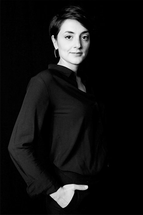 Victoria-Davidova-avocat-droit-des-successions-societe_edited.jpg