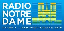 Radio-notre-dame-avocat-droit-des-affaires-davidova-avocat.png