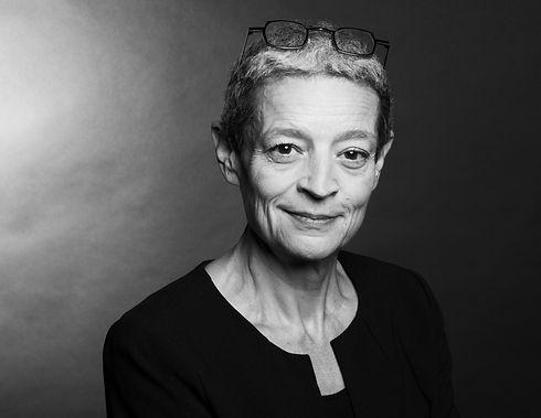 Muriel GUILLAIN Davidova-Avocat-Droit-des-Affaires.jpg