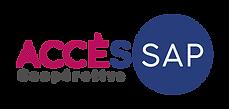 Logo-accessap-2019-ok@2x.png