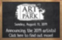 aitp-artists-2019.jpg