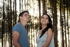 Luiz & Mayara  (19).jpg