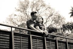 Maicon & Michelle (17).jpg