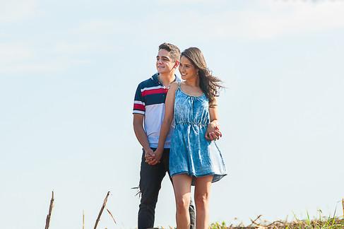Luiz & Mayara  (9).jpg