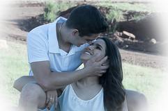 Luiz & Mayara  (13).jpg