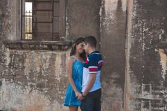 Luiz & Mayara  (8).jpg