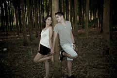 Luiz & Mayara  (18).jpg