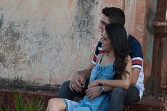 Luiz & Mayara  (4).jpg