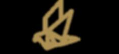 Logo%20Original%20on%20Transparent_edited.png