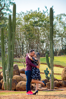 Maicon & Michelle (7).jpg