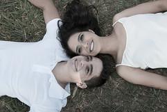 Luiz & Mayara  (14).jpg