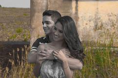 Luiz & Mayara  (2).jpg