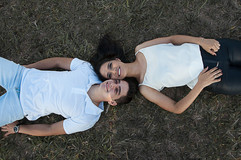 Luiz & Mayara  (15).jpg
